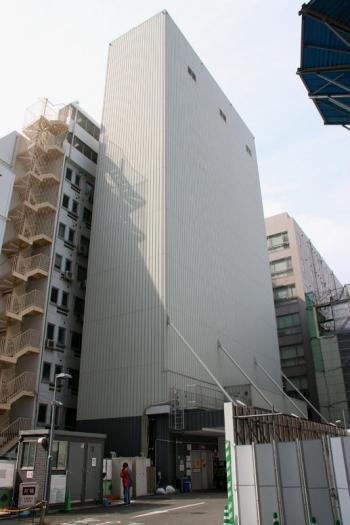 Osakanissay190414