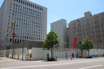 Osakanissay190612