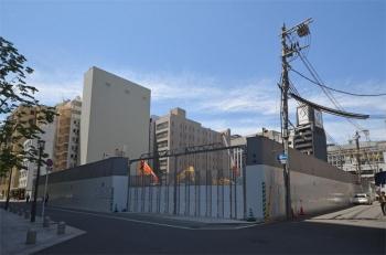 Osakanissay190613
