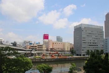 Osakaobp190711