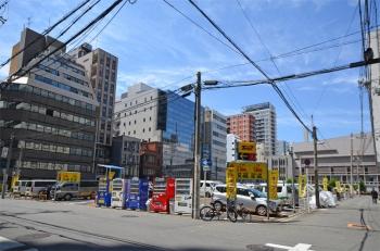 Osakaonward190512