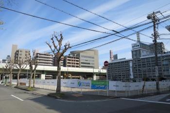 Osakaoogi190416