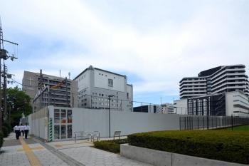 Osakaotemachi190711