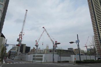 Osakaoyodo190411