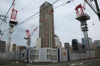Osakaoyodo190413