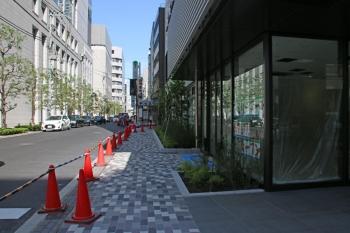 Osakaroyalpark190615
