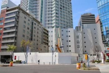 Osakasankei190411
