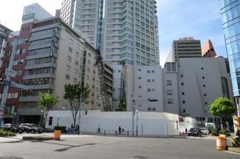 Osakasankei190511