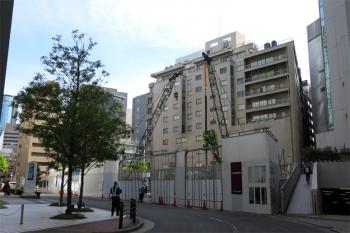 Osakasankei190512