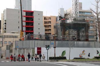 Osakasekisui190412