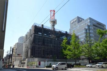 Osakasekisui190511