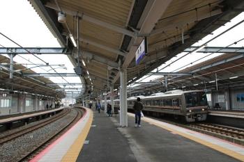 Osakashigino190611