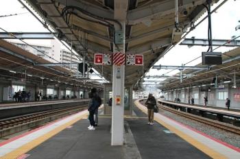 Osakashigino190612