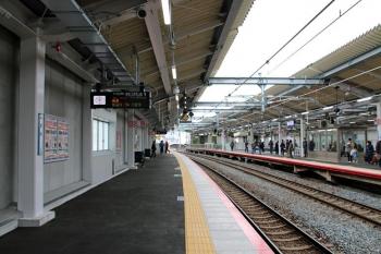Osakashigino190614