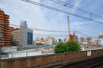 Osakashinimamiya190911