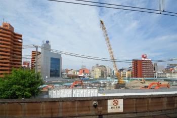 Osakashinimamiya190912