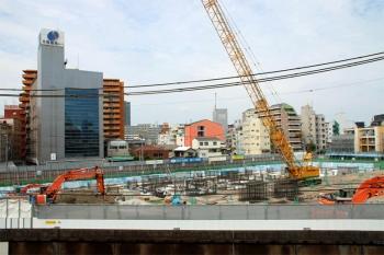 Osakashinimamiya190913