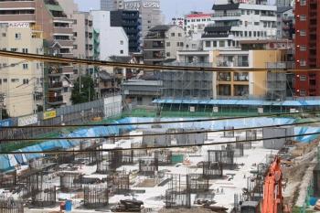 Osakashinimamiya190914