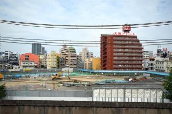 Osakashinimamiya190920