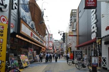 Osakashinsekai190813
