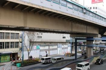 Osakasonezaki190422