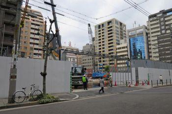 Osakatanimachi190314