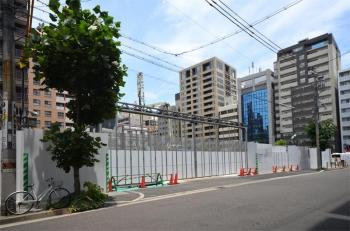 Osakatanimachi190714