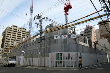 Osakatenma190411