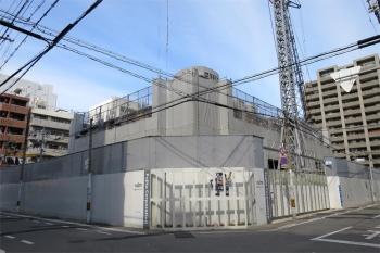 Osakatenma190412
