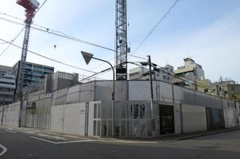 Osakatenma190414