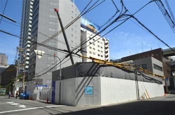 Osakaunizo190511