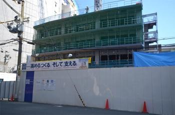 Osakaunizo190714