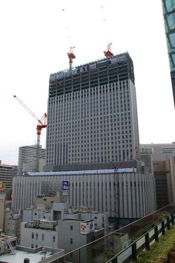 Osakayodobashi19032823