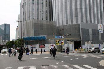 Osakayodobashi19032826