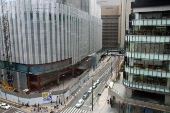 Osakayodobashi19032831