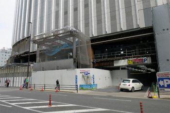 Osakayodobashi19032835