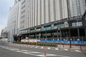 Osakayodobashi19032837