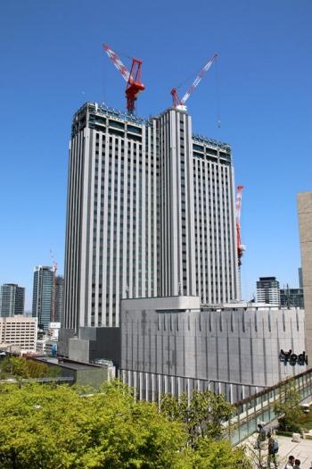 Osakayodobashi19041318