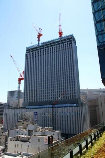 Osakayodobashi19041322