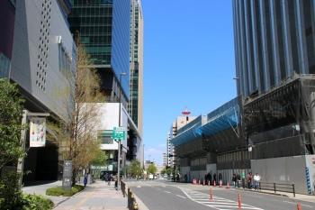 Osakayodobashi19041334