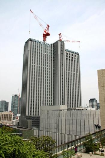 Osakayodobashi19042317