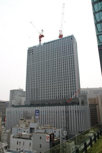 Osakayodobashi19042320