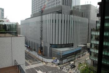 Osakayodobashi19042322
