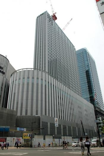 Osakayodobashi19042325