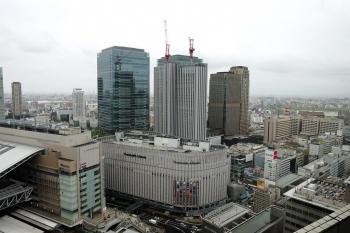 Osakayodobashi19050111_1