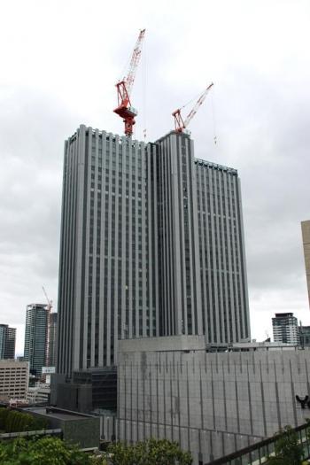 Osakayodobashi19050115_1