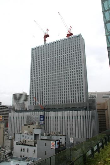 Osakayodobashi19050120_1