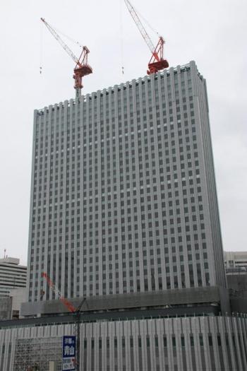 Osakayodobashi19050121