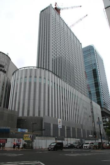 Osakayodobashi19050123