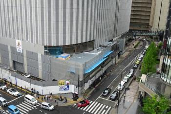 Osakayodobashi19050131